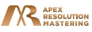 Apex Resolution Mastering