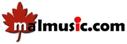 malmusic.com